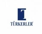 Türkerler İnşaat eleman arıyor!