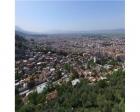 Şehzadeler'de kentsel dönüşüm çalışmaları 2018'de başlayacak!