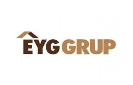 EYG Grup Ümraniye projesinde konut sayısı değişti!