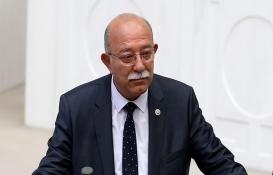 Akdeniz Sahil Yolu Projesi'nin akıbeti mecliste!
