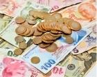 Doğu Anadolu'da en fazla para kira ve konuta!