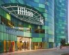 Hilton Avrupa, Ortadoğu ve Afrika'da 100 bin odaya ulaştı!