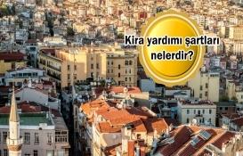 2020 kentsel dönüşüm kredi yardımı ne kadar?