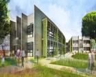Yeşil bina sertifikalı projeler zirveye oynuyor!
