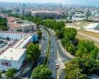 2017 Ankara'da açılış yılı oldu!