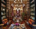 Dünyanın en lüks tarihi oteli Pera Palace Jumeriah