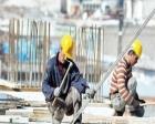 Almanya'da inşaat iş ortamı endeksi Kasım'da arttı!