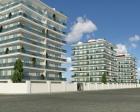 Beylikdüzü Marmara Evleri satılık!