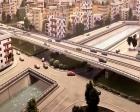 Şanlıurfa Karakoyun Köprülü Kavşağı için yıkımlar başladı!
