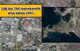 İller Bankası'ndan İstanbul ve Ankara'ya yeni proje!