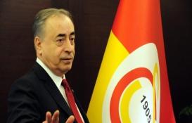 Galatasaray Florya arazisinden gelir beklentisi 55 milyon dolar!