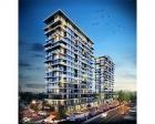 Kağıthane Tempo City Evleri daire fiyatları!