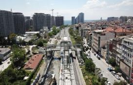 2018 Ağustos ayında en çok konut İstanbul'da satıldı!