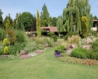 Yalova arboretum arazisine otel yapılacak!