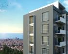 Beyaz İnşaat Bakırköy City satılık!
