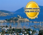 Turizmin hareketlenmesi Ege ve Akdeniz'deki yazlık fiyatlarını artırdı!