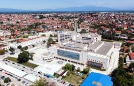 Sakarya Büyükşehir Belediyesi büfe ve dükkan kiralıyor!