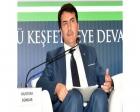 Mustafa Dündar: Kentsel dönüşüm özel sektör eliyle gerçekleşmeli!