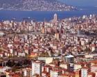 Yatırımcılar İstanbul dışına göz dikti!
