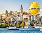 istanbulda satılık arsa
