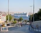 Dolmabahçe - Ortaköy Koruma Amaçlı Nazım İmar Planı askıda!