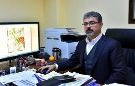 Deprem uzmanı Prof. Dr. Hasan Sözbilir'den dikkat çeken açıklama!