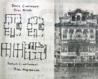 1929 yılında Büyükdere Palas 26.950 liraya satılacakmış!