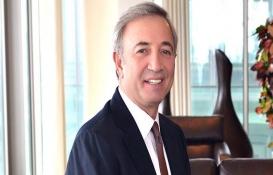 Akfen Holding'ten 10 milyar TL'lik yatırım hedefi!
