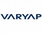 Varyap'ın üç aylık dönemsel faiz oranı yüzde 3.5990!