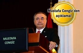 Galatasaray Riva ve Florya projeleri ne olacak?