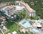 Özak GYO şehir otelciliğinde büyüyecek!