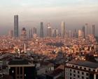 İstanbul'un yüksek yapılar yönetmeliğine ihtiyacı var!