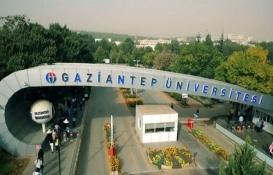 Suriye'de Gaziantep Üniversitesi'ne bağlı 3 fakülte kurulacak!