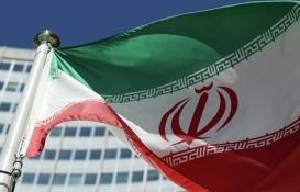 İran ile Çin arasında 400 milyar dolarlık anlaşma yapıldığı yönündeki iddialar doğru değil!