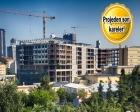 Okmeydanı Hastane inşaatında son durum!