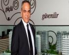 Hamit Demir: İnşaat sektörü 30 yılda devrim yaşadı!