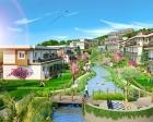 Green Village Şile 2 teslim tarihi!
