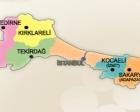 İstanbul Kocaeli hattı lojistik merkezleri arsa fiyatlarını artırdı!