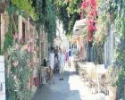 Şile'de yazlık ev fiyatları 350 bin TL'yi buldu!