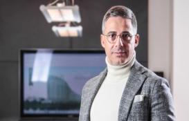 Mimar Murat Kader'den yeni şirket!