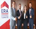 Türk yatırımcının ilgisi ERA'ya Kıbrıs'ta ofis açtırdı!