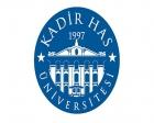 Kadir Has Üniversitesi'nde konut satış uzmanlığı eğitimi!