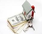 Devlet destekli ev kredisi başvuru nasıl yapılır?