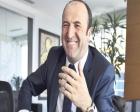 Ali Gül: Seyrantepe'de