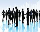 Al Helwani İnşaat Sanayi İç ve Dış Ticaret Limited Şirketi kuruldu!