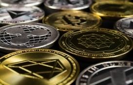 Bitcoin neden düşüşte?