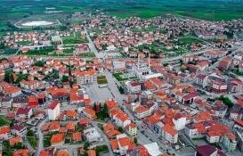 Sivas'ta 9.5 milyon TL'ye satılık 7 gayrimenkul!