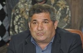 İnşaat Taşeronları Birliği'nden Güney Kıbrıs'taki işçilere çağrı!