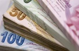 Tüketici kredilerin 188 milyar 962 milyon lirası konut!