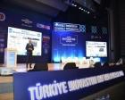 Akıllı Ankara projeleri 2019'a kadar tamamlanacak!